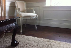 Panelling By BrennanFurniture.com
