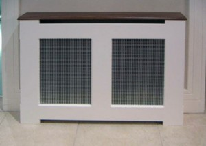 brennanFurnitureRadiatorCabinet2