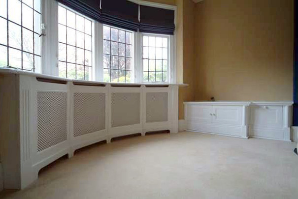 Brennan Furniture Radiator Cabinets Covers Meath Dublin Kildare Cavan Louth