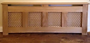 brennanFurnitureRadiatorCabinet7