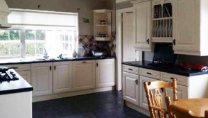 Brennan-Furniture-Professional-Kitchen-Respray-2.1